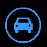 icona_auto